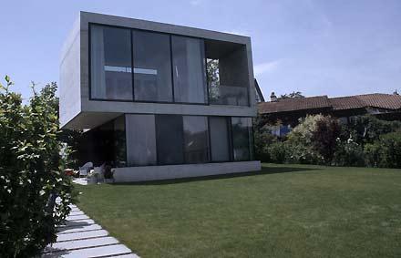 architektur. Black Bedroom Furniture Sets. Home Design Ideas